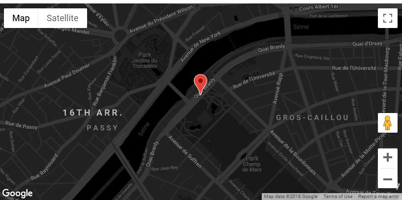 hp advanced, bing advanced, huawei advanced, you are advanced, on google advanced maps