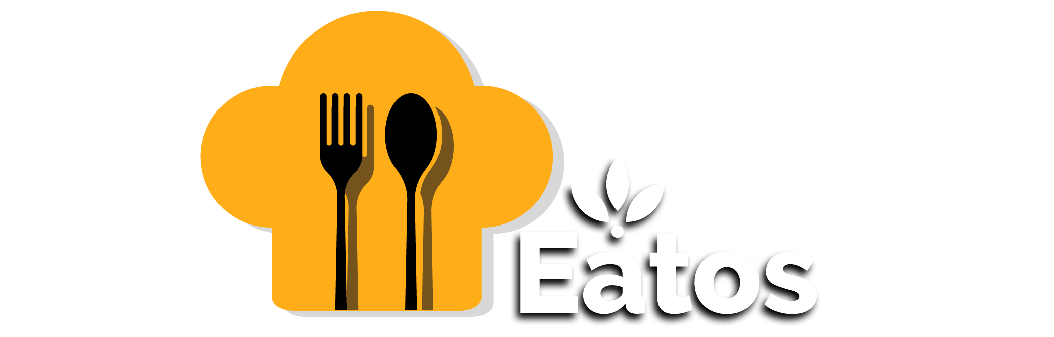Eatos