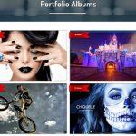 album-gallery
