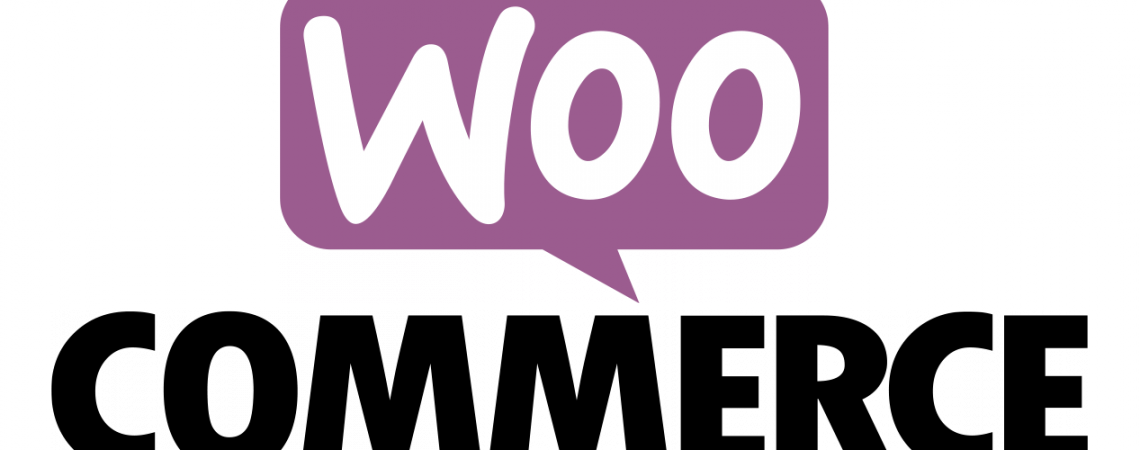 woocommerce 1140x450 Woo commerce