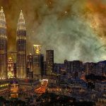 city-big-city-city-panorama