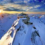 schilthorn-mountain-station