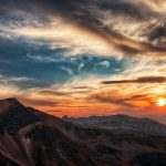 utah-mountain-sky-nature