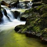 waterfall-bach-ireland-galeway