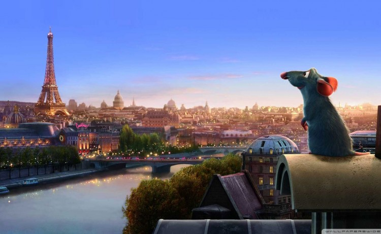 ratatouille_remy-wallpaper-1920x1080