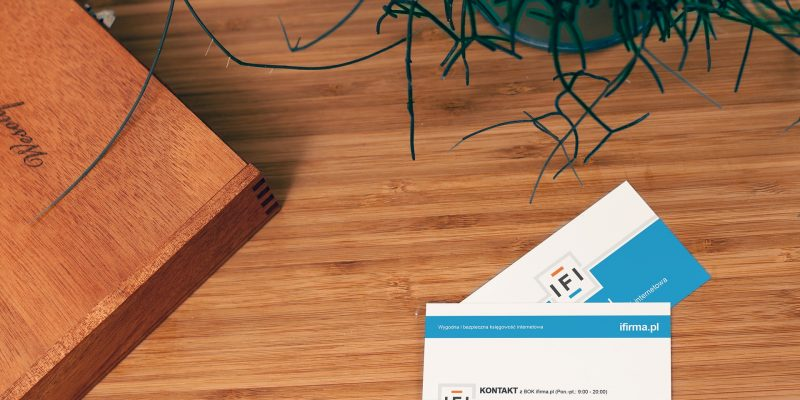 business-card-943998_1920