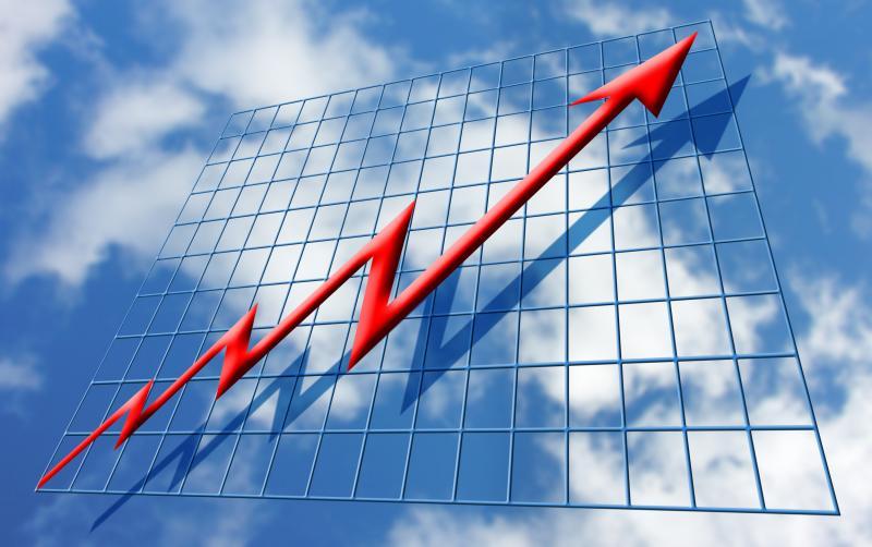 corporate-growth-agenda