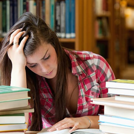 Biggest Exam Mistakes of the Year