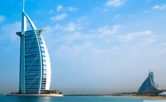 burj_al_arab_dubai_3-wallpaper-1280x720