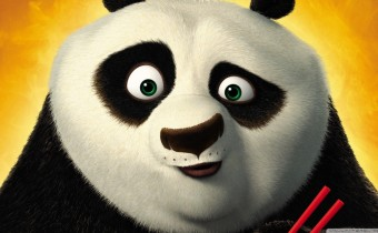 kung_fu_panda_2_the_kaboom_of_doom-wallpaper-1280x720