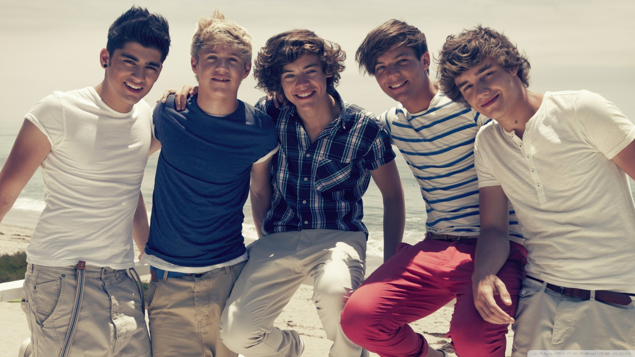 one_direction_7-wallpaper-1280x720