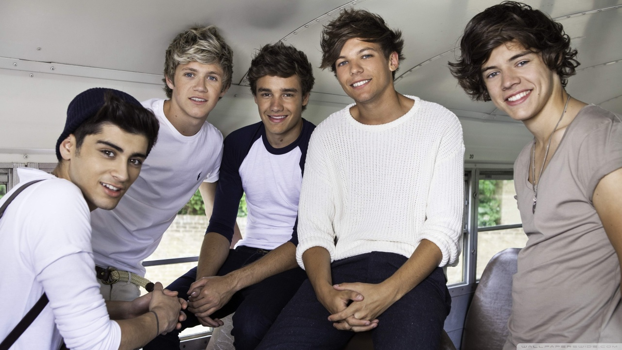 one_direction_9-wallpaper-1280x720
