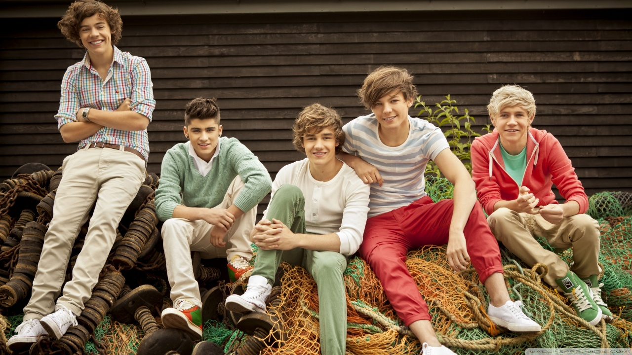 one_direction_band-wallpaper-1280x720