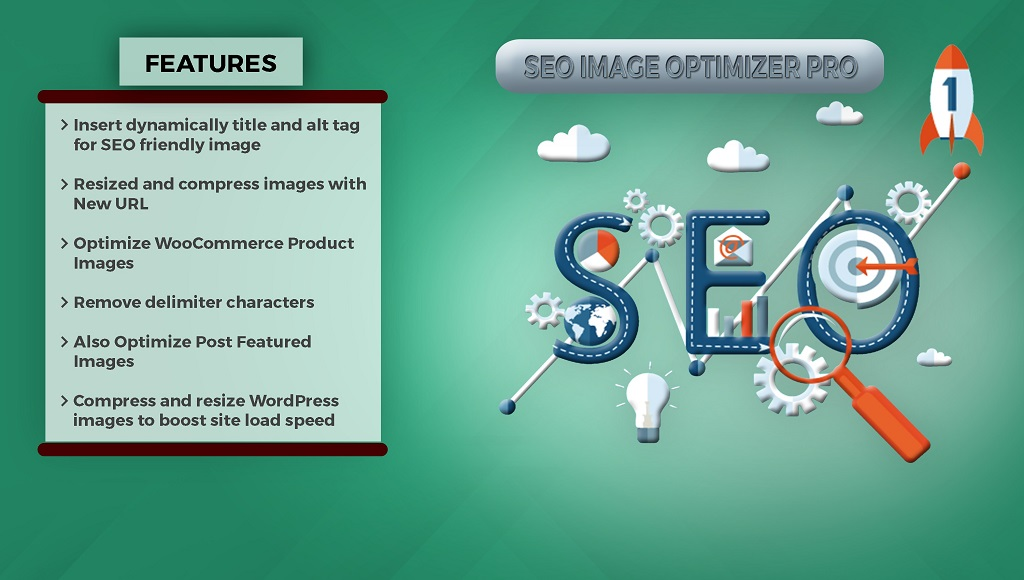 Search-Engine-Optimizer-new-Featured-Image