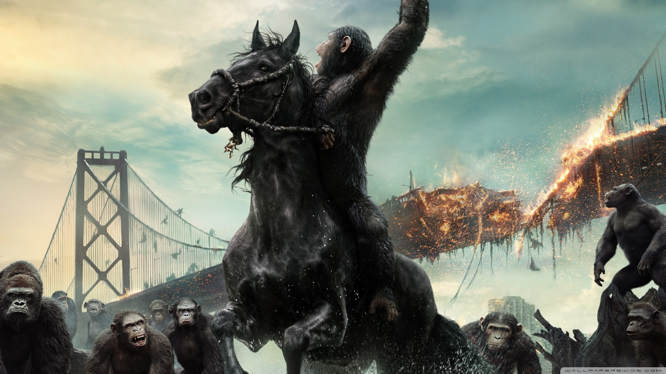 dawn_of_the_planet_of_the_apes_2014_film-wallpaper-1366x768