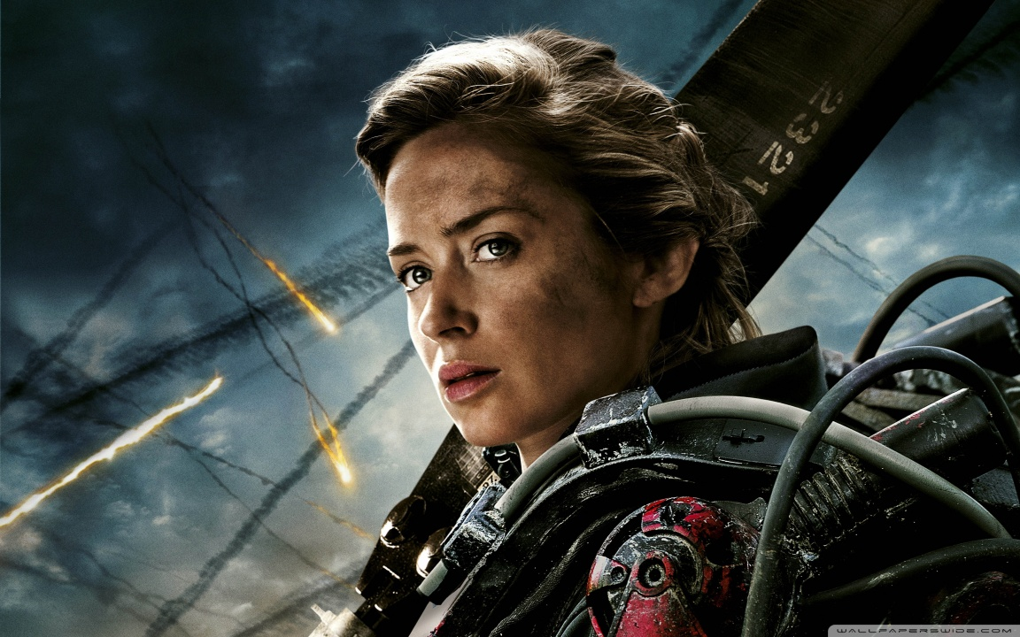 edge_of_tomorrow_emily_blunt_as_rita_vrataski-wallpaper-1152x720