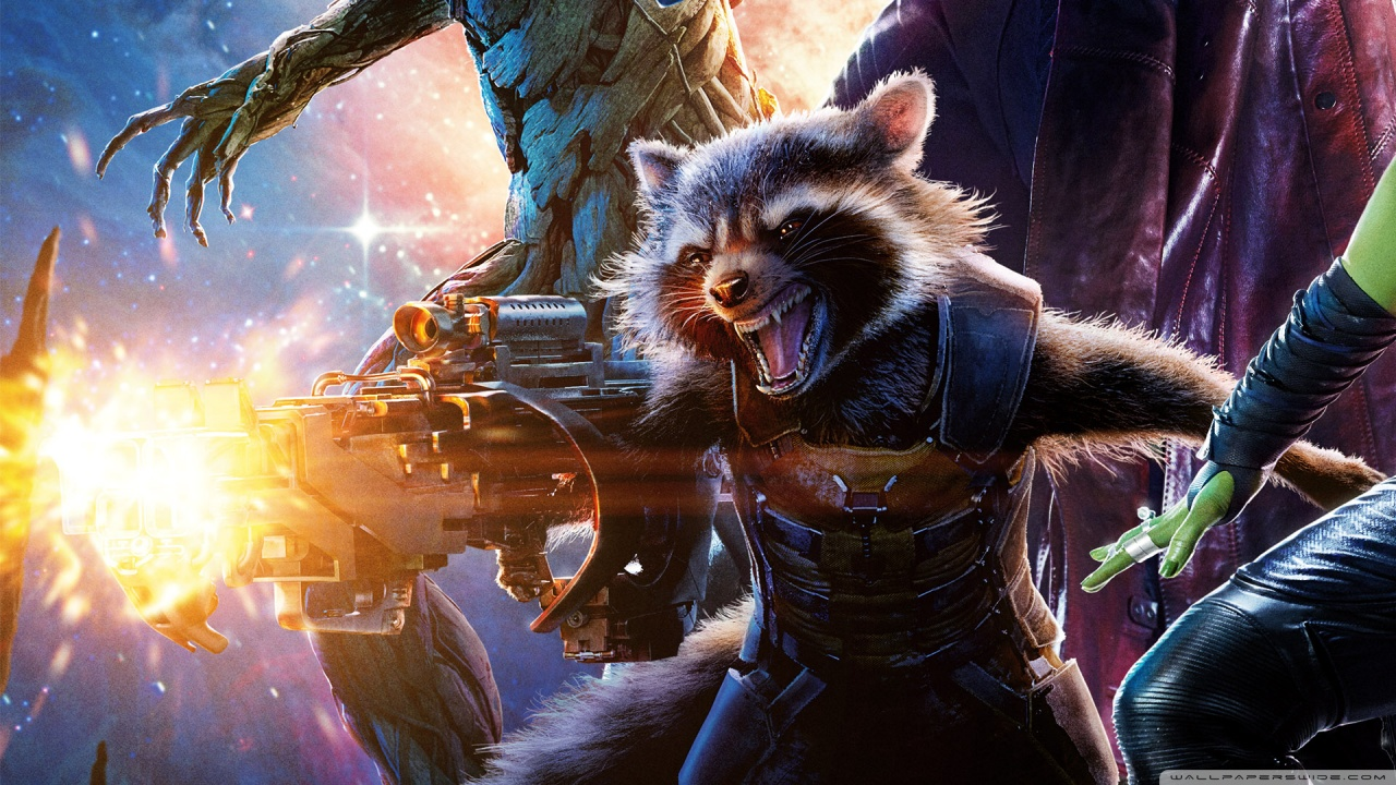 guardians_of_the_galaxy_rocket_raccoon-wallpaper-1280x720