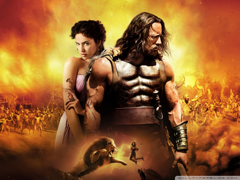hercules_2014_movie-wallpaper-800x600