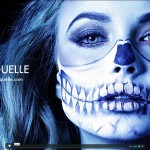 HALLOWEEN Video CHIQUELLE