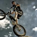bike_trial-wallpaper-1280×720