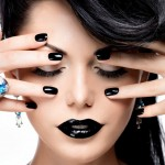 black_lips_black_nails-wallpaper-1280×720