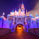 sleeping_beauty_castle_disneyland-wallpaper-1280×720