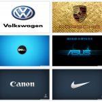 responsive-portfolio-pro-link-gallery