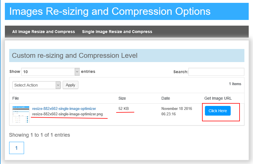 single image resize compress Single Image Resize and Compress  single image resize compress button Single Image Resize and Compress  single image resize compress max width height Single Image Resize and Compress  single image resize compress new file Single Image Resize and Compress