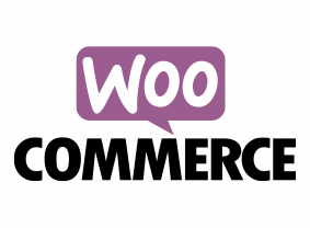 woocommerce 283x208 Woo commerce
