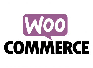 woocommerce 378x278 Woo commerce