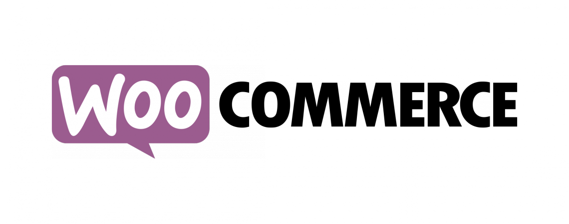 woocommerce logo 1140x450 Woo commerce Images