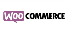 woocommerce logo 240x120 Woo commerce images