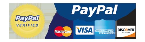 Paypal-verified