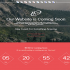 Coming Soon Page & Maintenance Mode Pro WordPress Plugin