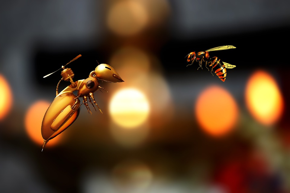 "<span class=""urisp-layout3-title urisp-layout3-title-45""><a class=""urisp-layout3-link urisp-layout3-link-45"" href=""https://weblizar.com/"" target=""_blank"">Bee Abstract Insect Nature Honey</a></span><span class=""urisp-layout3-desc urisp-layout3-desc-45"">Lorem Ipsum is simply dummy text of the printing and typesetting industry.</span>"