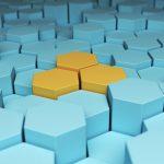 hex-hexagonal-abstract-modern