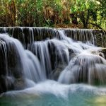 kuang-si-falls-waterfall-water-laos
