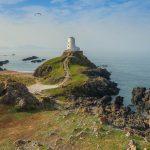 lighthouse-coast-sea-tower