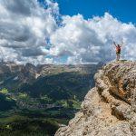 mountain-top-achievement