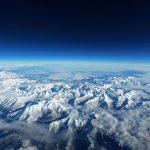 pyrenees-mountains-snow-landscape