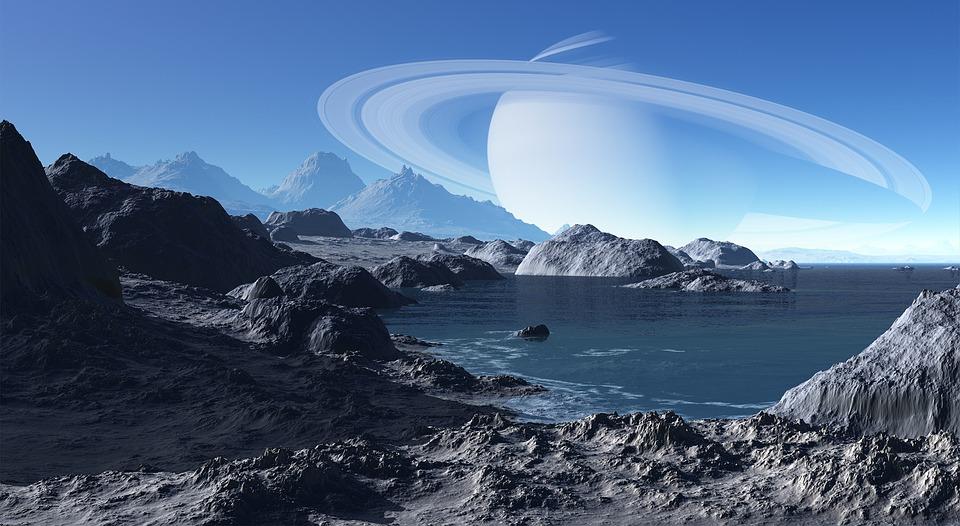 "<span class=""urisp-layout3-title urisp-layout3-title-16"">Saturn Landscape Terrain Water</span>"