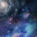 space-deep-space-galaxy-nebula
