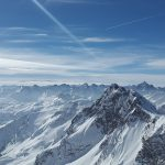 tannheime-mountains