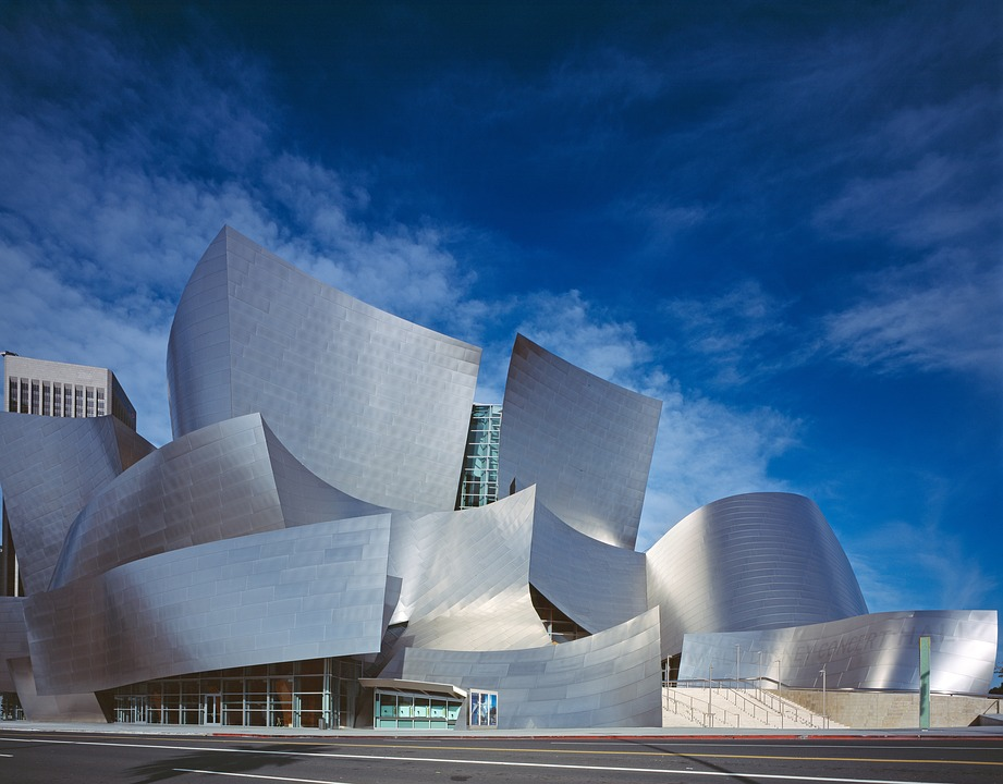 "<span class=""urisp-layout3-title urisp-layout3-title-45"">Walt Disney Center Concert Hall Hall</span>"